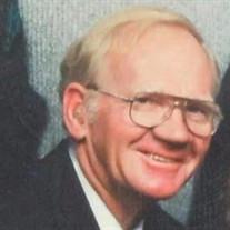 Wayne G. Harland