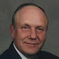 Paul L Lohmann