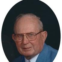 Willis Schrage