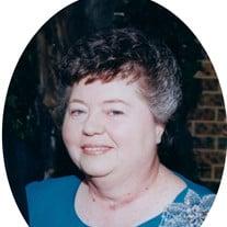 Christine C (Sohl)  Radtke