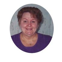 Nancy L. (Keilman)  Sadus