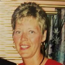 Kathleen Savarese