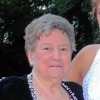 Delores C. Shields