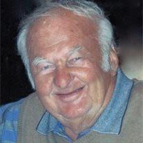 George Horkovich