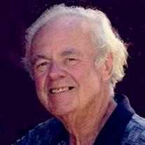 Robert W. Bruns