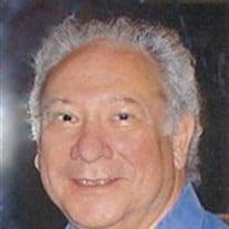 Joe Mobley
