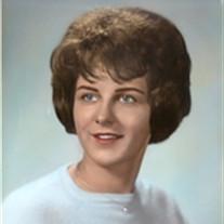 Carol (Mazur)  Mc Curdy