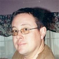 Michael Matthias