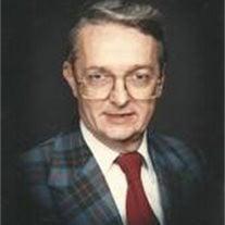 John Gill Jr.