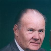 Dale W Loitz