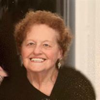 Carmela Gulino