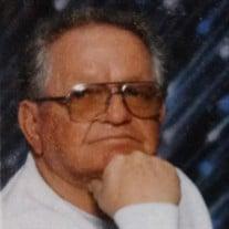 Edward  E. Jarvis