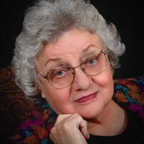 Barbara Purtell
