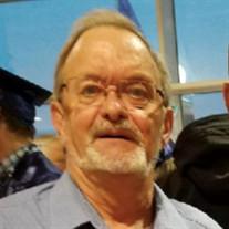 Allen P. Ziebell