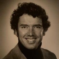 Patrick J. Tobin MD