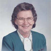 Ruth H. Smallwood