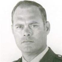 Samuel Hartford MOORE