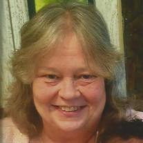 Susan J. McCormack