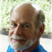 Bradley John Foreman, Jr.