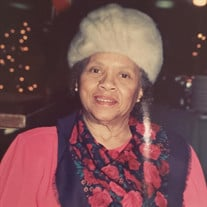 Elizabeth L. Powell