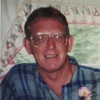 Gary E. Krayeski