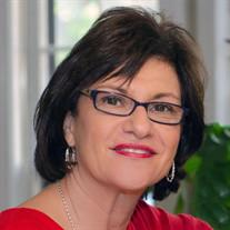 Susan Matheny-Ruonala