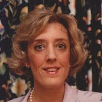 Margaret B. Maguire