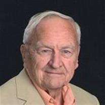 Jack Lenning