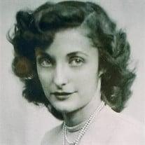 Gleneice Ediger