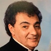 Anthony R. Provenzano Sr.
