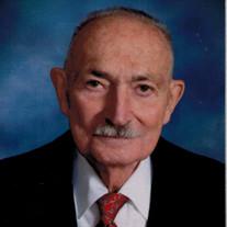 Adam  D. Moraczewski