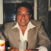 Frank Rullo