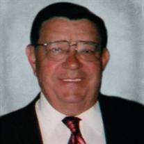 Karl R. Taylor