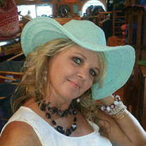 Karen Hines Culley