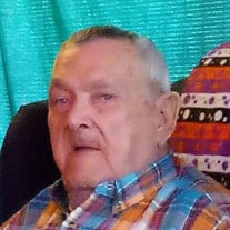 Mr.  Sidney  S. Bazemore