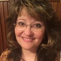 Sharon Kathleen Hicks Kell