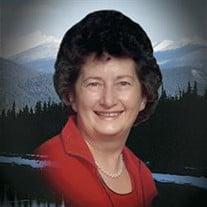 Joyce Dixon