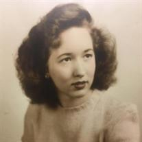 Ida M. Pantalone