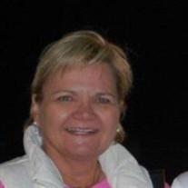 Debra Jean Jones