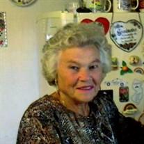 Hedwig Djatschenko