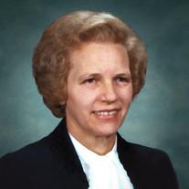 Irene H. Conley