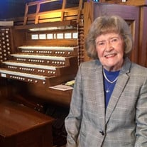 Mrs. Coral  A.  McMunn