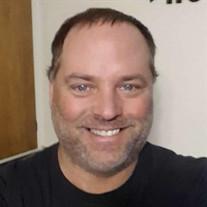 Brian Andrew Perkins