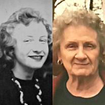 Betty I. Krisko