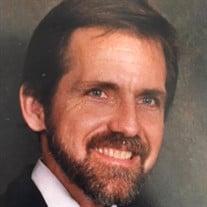 Stephen Matthew Pisarich