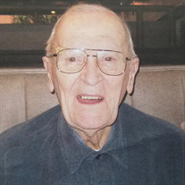 Henry L. Lajeunesse