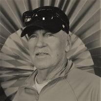 John C. McKay
