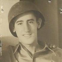 Joseph N. Parker