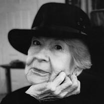 Doris  Elizabeth  DiSavino