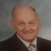 Edward  T.  Bassett